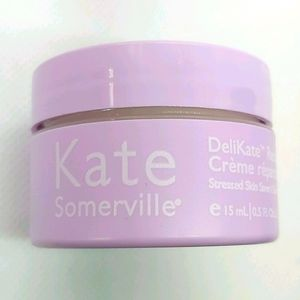 Kate Somerville Recovery Cream